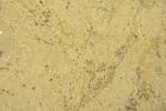 Ouro-Romano