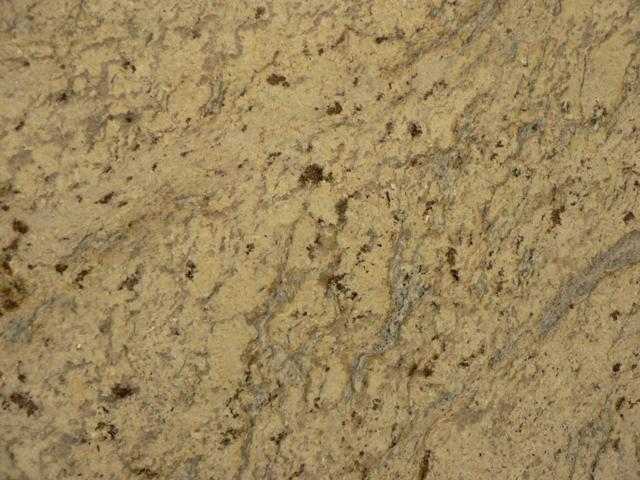 Granite Countertops 39 99 Installed Cleveland